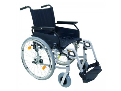 Standard-Rollstuhl Rotec