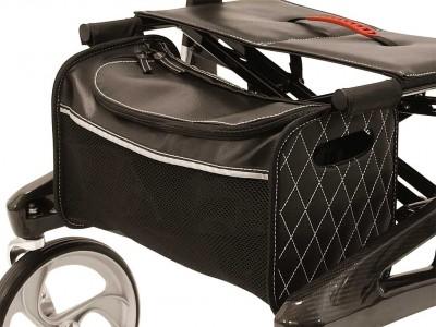 Tasche für Nitro Carbon
