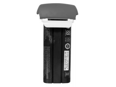 Wiederaufladbare Batterie für iGo2