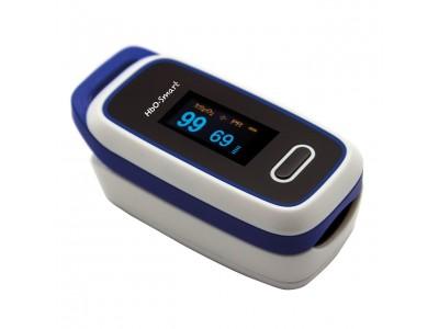 Fingerpulsoximeter HbO-Smart