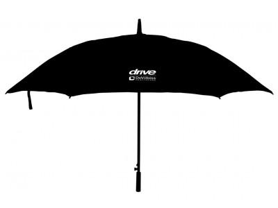 Regenschirm Standard