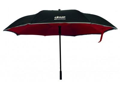Regenschirm Reverse
