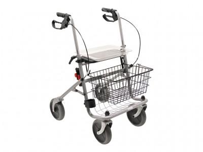 Standard-Rollator Cristallo