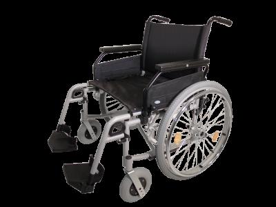 Standard-Rollstuhl Rotec XL