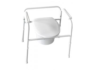 Toilettenstützgestell TSG 130