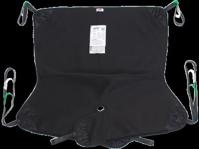 Split Leg in Chair Hammock –Met gedeelde beenondersteuning